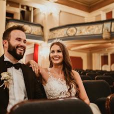 Wedding photographer Yasin emir Akbas (yasinemir). Photo of 18.09.2018