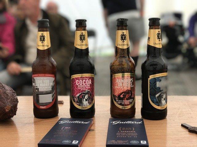 C:\Users\kaizen\Downloads\craft-beer-2660936_640.jpg