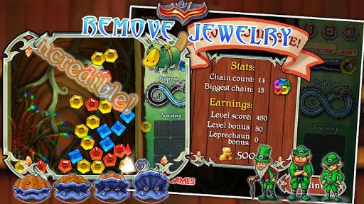 Remove jewelry|玩策略App免費|玩APPs