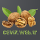 Ceviz - Sohbet Download on Windows