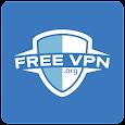Free VPN by FreeVPN.org apk