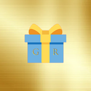 GetRich - Get Free Cash, Gift Cards & Rewards!