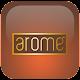 arome Nagpur Download on Windows