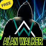 Alan Walker Songs DJ