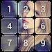 AppLock: Password Lock Master Icon