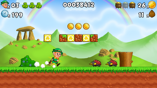 Lep's World 2 🍀🍀 App Latest Version Download For Android and iPhone 1