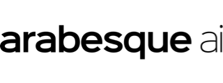 Arabesque AI logo