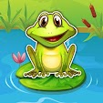 Frog Jumpin.. file APK for Gaming PC/PS3/PS4 Smart TV