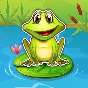 Frog Jumping for PC and MAC