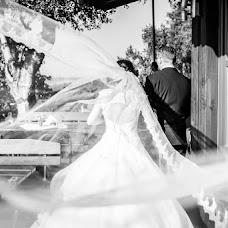 Wedding photographer Markus Franke (markusfranke). Photo of 12.11.2015