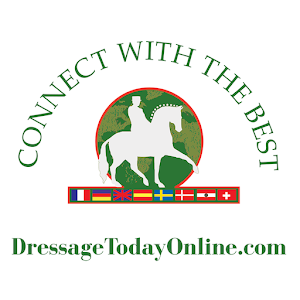 Dressage Today Online