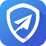 Flying Speed VPN-Stable & Fast Network Accelerator 2.8