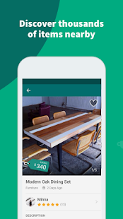 Download OfferUp - Buy Sell Offer Up for PC