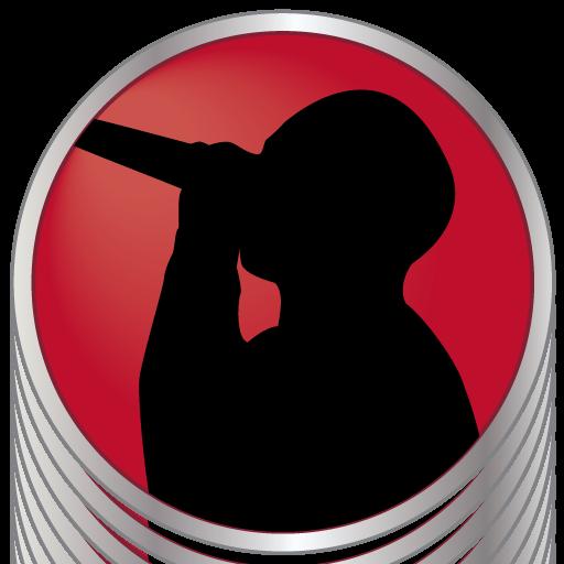 Rap To Beats 遊戲 App LOGO-APP開箱王
