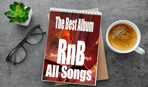 Best  RnB All Songs Mp3 ss1