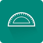 Material Protractor