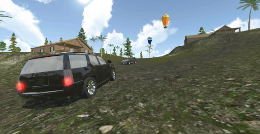 American Luxury and Sports Cars 1.1 screenshots 7