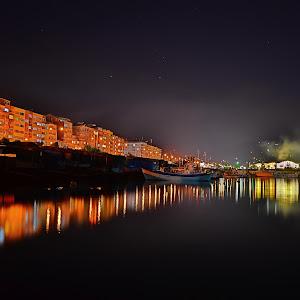 12.09.2012-Küçük-Liman-Sahilinden-Ayvasıl.jpg