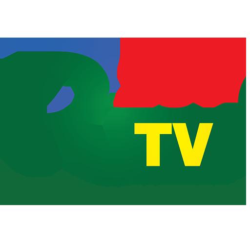 R237tv
