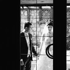 Wedding photographer Aleksandr Zolotarev (proektor). Photo of 08.08.2014