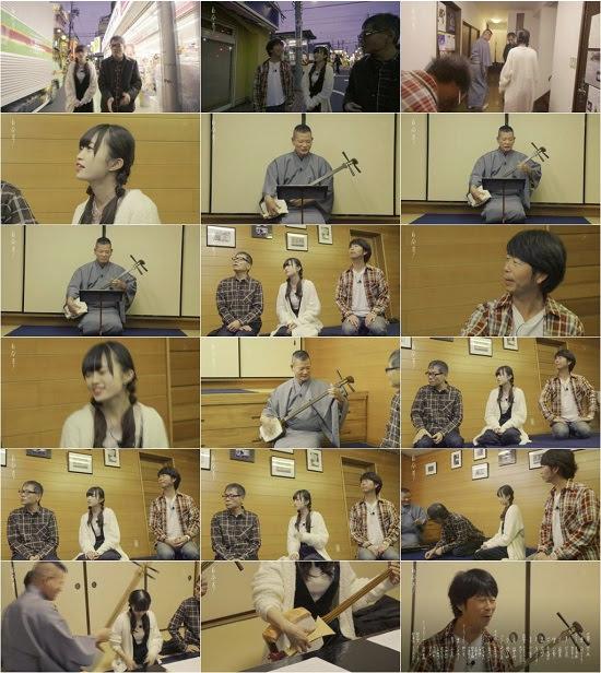 (TV-Variety)(720p) NGT48中井りか – 白昼夢 ep07 171126