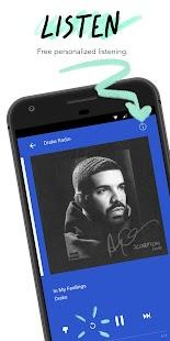Pandora Music Premium Apk v1812 1 1 (MOD, One/Plus/Pro) 2019