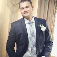 Wedding photographer Kirill Pavlov (pavlovkirill). Photo of 24.04.2014