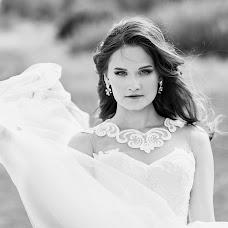Wedding photographer Ekaterina Andronova (andronova). Photo of 27.08.2018