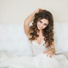 Wedding photographer Svetlana Malysheva (SvetLaY). Photo of 22.04.2016