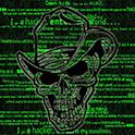 Password Fb Hacker Simulator icon