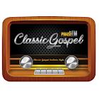 Praise FM Classic Gospel icon