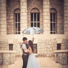 Wedding photographer Ekaterina Lanina-Kostornova (RiderStudio). Photo of 24.03.2015