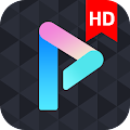 FX Player - video player all format download