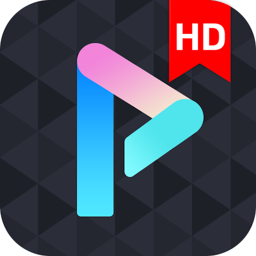 FX Player - video player and stream, chromecast[Premium] 2.0.9mod