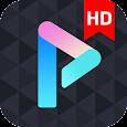 FX Player - video player and stream, chromecast