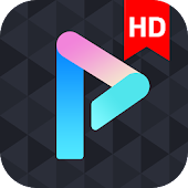 FX Player - video player all format