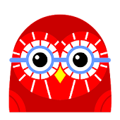 Design Owl (Unreleased)
