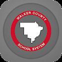 Walker County Schools
