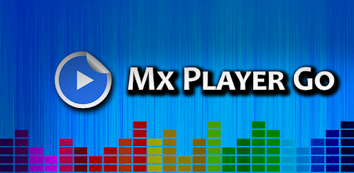 MX Player Go Offered Best Media Player Apps That Totally Free Video Player