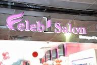 Celeb1 Salon photo 1
