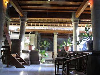 Jimbaran Bay Happy Villa