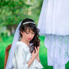 Wedding photographer Olya Grabovenska (id15297080). Photo of 04.10.2016
