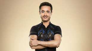 Joe McFadden has no job