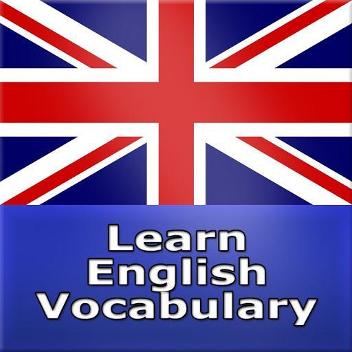 تعلم الانجليزية بالاستماع فقط