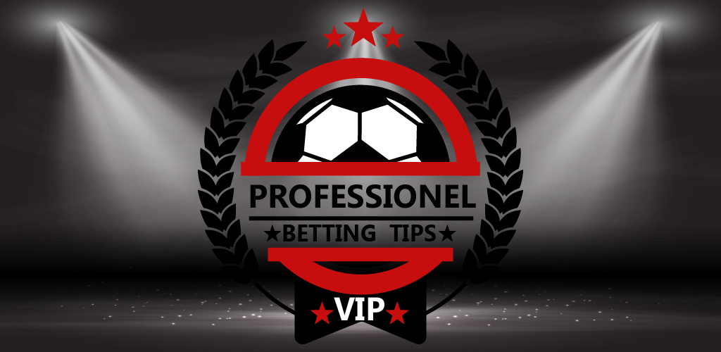betting tips professional