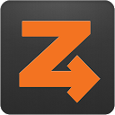 ZuluTrade 日本版