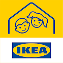 IKEA Safer Home icon