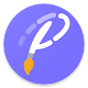 PhotoPen (Drawing with animation on a photo) for PC Windows 10/8/7