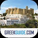 PATMOS by GREEKGUIDE.COM