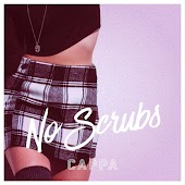 No Scrubs (feat. Jon Santana)